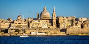 Malte : premiers pas vers la légalisation du cannabis médical