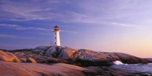 Canada : la Nouvelle-Ecosse et l'île du Prince Edouard annoncent leur plan de régulation du cannabis