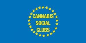 Cannabis Social Club : qu'est-ce que c'est ?