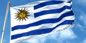 Uruguay : la légalisation du cannabis a capté 40% des consommateurs réguliers de cannabis