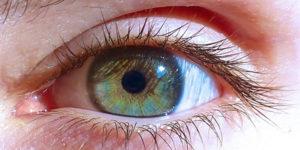 Le cannabis est-il dangereux pour les yeux ?