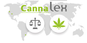 CANNALEX : comparaison internationale d'expériences de régulation du cannabis