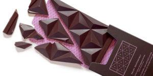 Quels sont les points communs entre le chocolat et le cannabis ?