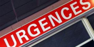 Colorado : les 5 premières raisons d'hospitalisations liées au cannabis
