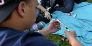 Colorado : la consommation de cannabis des jeunes baisse depuis la légalisation