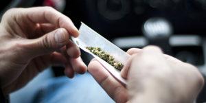 Etat de Washington : la consommation de cannabis chez les jeunes n'a pas augmenté après la légalisation