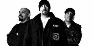 Cypress Hill se lance enfin dans l'industrie du cannabis !