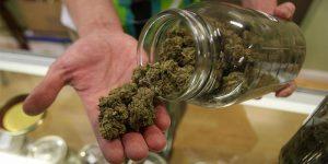 Un couple danois risque 10 ans de prison pour avoir vendu du cannabis à des patients atteints de cancer