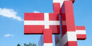 80% des Danois soutiennent la légalisation du cannabis médical