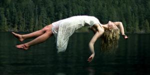 Body high et head high : quelles différences ?