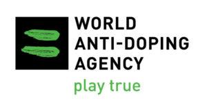 L'Agence Mondiale Anti-Dopage retire le cannabidiol (CBD) des substances interdites