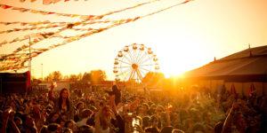 A vos agendas : Les festivals et événements