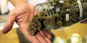 La Grèce en route vers la légalisation du cannabis médical