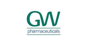 GW Pharmaceuticals, la biotechnologie anglaise du cannabis
