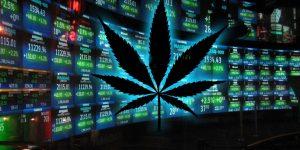 Comment investir dans le cannabis légal