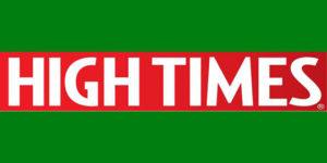 Le magazine américain High Times vendu à un groupe d'investisseurs