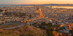 Californie : J-3 avant la légalisation du cannabis