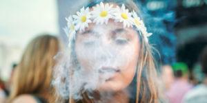 Royaume-Uni : légaliser le cannabis pour protéger les jeunes