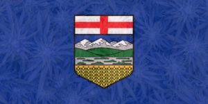 Alberta (Canada) : détails sur les futures ventes de cannabis récréatif