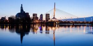Canada : le Manitoba annonce son cadre de régulation du cannabis