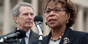 Etats-Unis : présentation du Marijuana Justice Act à la Chambre des Représentants