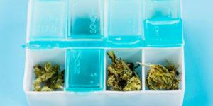 La micro-consommation de cannabis : le meilleur moyen d'en consommer ?