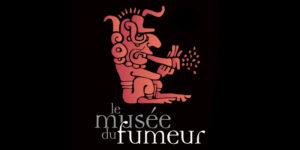 Le Musée du Fumeur : immersion dans le paradis de la fumée