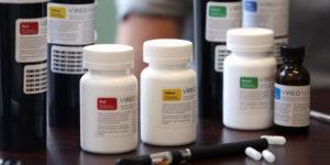 New York autorise le cannabis médical pour les patients hospitalisés