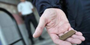 La Norvège dépénalise l'usage des drogues