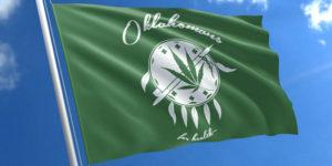 L'Oklahoma pourrait voter pour la légalisation du cannabis médical plus tôt que prévu