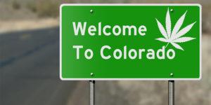 Cette petite ville du Colorado possède 1 dispensaire pour 170 habitants