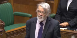 Royaume-Uni : le projet de loi sur le cannabis médical a passé sa première lecture sans opposition