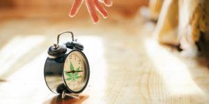 7 signes qu'il serait temps de faire une pause sur le bédo