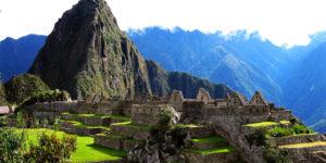 Le Pérou valide la proposition de légalisation du cannabis médical