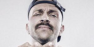 Les rappeurs allemands se lancent dans la weed