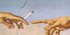 Top 10 des choses que les fumeurs de cannabis détestent plus que tout