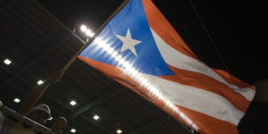 Puerto Rico amplifie son programme de cannabis médical