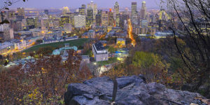 Québec : le gouvernement annonce les détails de la légalisation du cannabis