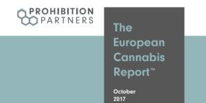 L'Europe pourrait devenir le plus gros marché du cannabis au monde