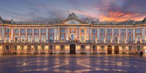 Toulouse : Des personnalités locales demandent la légalisation du cannabis suite à une fusillade