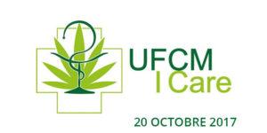 UFCM I Care 2017 : 6è conférence internationale sur l'usage thérapeutique des cannabinoïdes