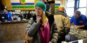 Les ventes de cannabis continuent à augmenter au Colorado